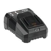 Устройство зарядное AL18G AEG 4932459891