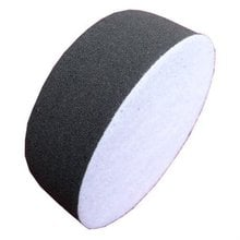 Губка полировальная мягкая (150 мм) AEG 4932430451