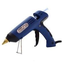 Термоклеевой пистолет Elmos EGG140