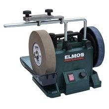 Заточной (доводочно-полировальный) станок Elmos BG220