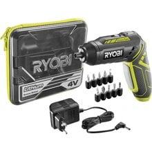 Отвертка Ryobi R4SDP-L13T 5133003689