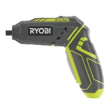 Аккумуляторная отвертка Ryobi R4SDP-L13C 5133002650