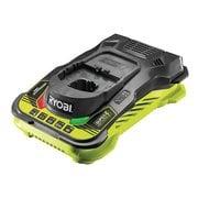 Быстрое зарядное устройство Ryobi ONE+ RC18150 5133002638