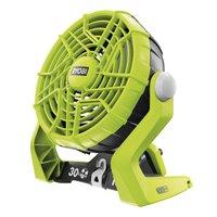 Вентилятор Ryobi ONE+ R18F-0 5133002612