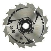 Пильный диск для EWS1150RS (170х20х2.2 мм; 12 зубьев) Ryobi CSB170A1 5132002565
