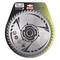 Пильный диск по дереву (254х30х2.6 мм; 48 зубьев) Ryobi SB254T48A1 5132002622