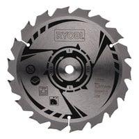 Пильный диск для LCS180/RWSL1801M (150х10х1.5 мм; 18 зубьев) Ryobi CSB150A1 5132002579