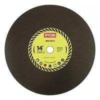 Абразивный диск по металлу (355х3х25.4 мм) Ryobi COSB355A1 5132002684