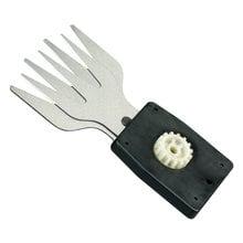 Нож для садовых ножниц Ryobi RAC301 5132002452
