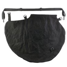 Универсальный мешок для сбора листвы RAC364 Ryobi 5132002995