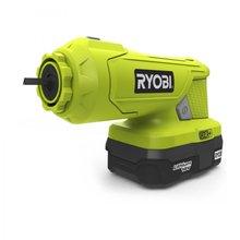 Привод для электрозапуска бензотриммеров + аккумулятор (18 В; 1.3 А*ч) Ryobi OES1813 5132002804