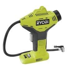 Насос высокого давления Ryobi R18PI-0 5133003931