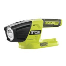 Светодиодный фонарь Ryobi ONE+ R18T-0 5133003373