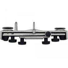 Приспособление для заточки ножей рубанков Elmos E60219 (для BG200/BG220)