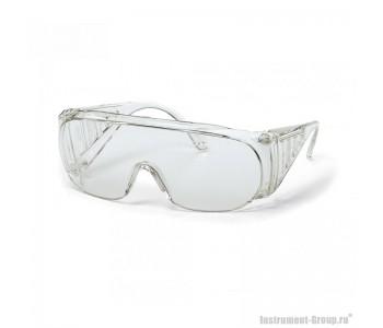 Защитные очки в подарок к каждому точилу