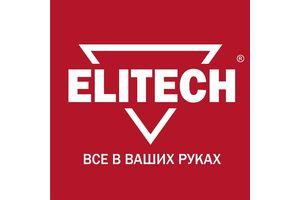 Новинки 2021 от ELITECH
