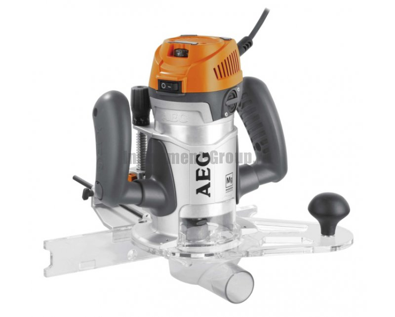 aeg 411850(MF 1400 KE)