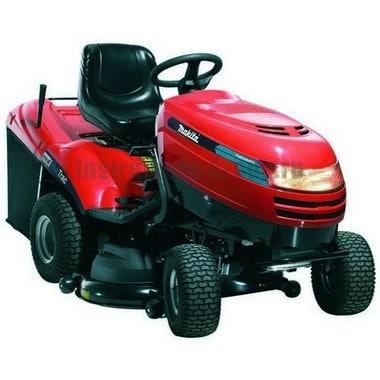 Трактор садовый Makita PTM1003