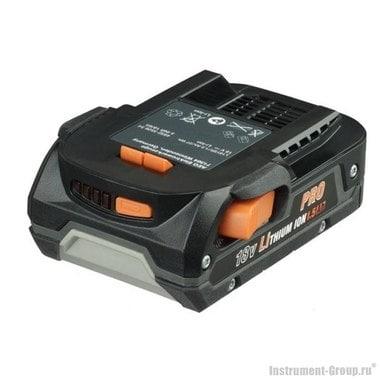 Аккумулятор AEG 4932352654 L1815R (18 В;1,5 Aч; Pro Li-ion)