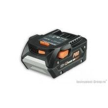 Аккумулятор AEG 4932352655 L1830R (18 В; 3 Aч; Pro Li-ion)