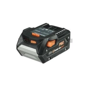 Аккумулятор AEG 4932352657 L1430R (14,4 В; 3 Aч; Pro Li-ion)