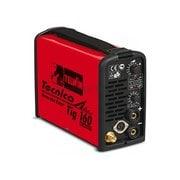 Сварочный инвертор TELWIN TECNICA TIG 160 DC HF/LIFT230V