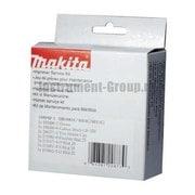 Ремкомплект (сальники, кольца, щетки, смазка) Makita 195114-9 (для HM1203C/1213C/1214C)