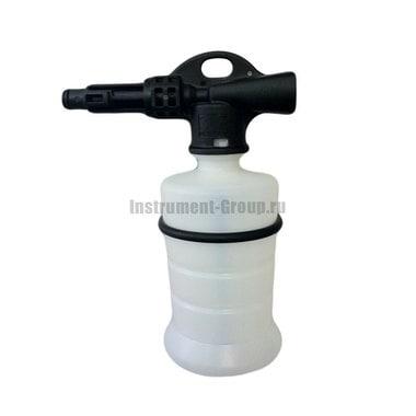 Насадка с бачком для моющего средства Elmos 40352 (для HPC100/120/180)
