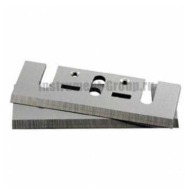 Нож для рубанка Makita 793008-8 (110мм; 2 шт.; для 1911В)