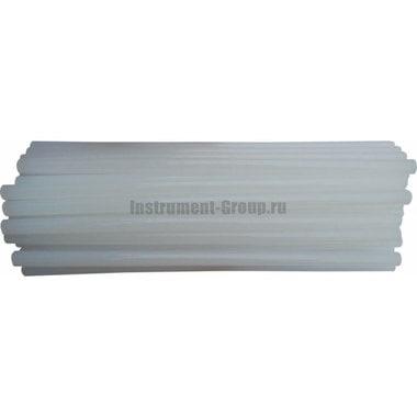 Клей универсальный (термоклей) 1 кг Elmos eg3201 (11 мм)