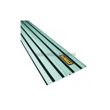 Шина направляющая 1,5 м DeWalt DWS 5022 (для DWS 520)