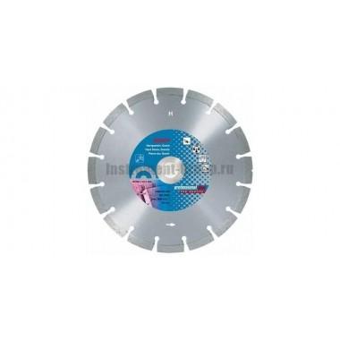 Диск алмазный Bosch 2.608.600.291 (300х22,2х2,8 мм; дгранита,жбетона)