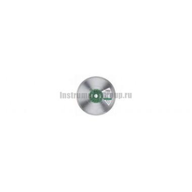 Диск алмазный Bosch 2.608.602.630 (115х22,23х1,8 мм)  для керамики