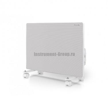 Конвектор с инфракрасным обогревом Ballu Infrared BIHP/M-1000 (мех. упр.)