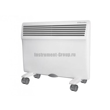 Конвектор Electrolux ECH/AG - 1500 MF (мех. упр.)