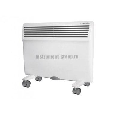 Конвектор Electrolux ECH/AG - 1500 EF (электр. упр.)