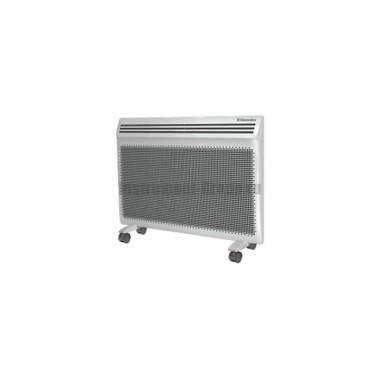 Конвектор с инфракрасным обогревом Electrolux EIH/AG - 1000 E (электр. упр.)