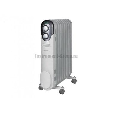 Масляный радиатор Electrolux EOH/M-1209 (9 секц.)