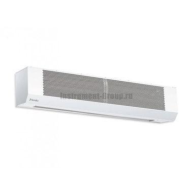 Электрическая тепловая завеса Ballu BHC-18.500TR