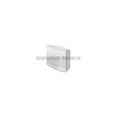 Очиститель воздуха Ballu AP-420F7 (white/белый)