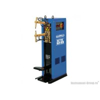 Аппарат точечной сварки BlueWeld ВТЕ 28