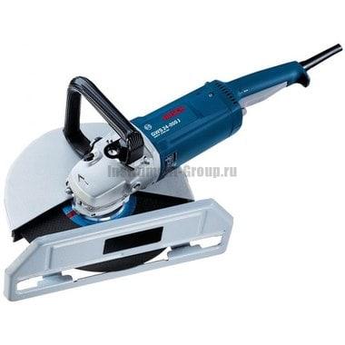Угловая шлифмашина Bosch GWS 24-300 J (0.601.364.800)