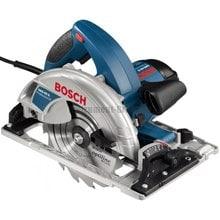 Пила дисковая Bosch GKS 65 G (0.601.668.903)