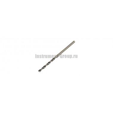 Сверло по металлу Makita D-17500 (HSS-СО, 12х101х151 мм;1 шт; хв-цилиндр ,винтовое)