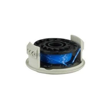 Катушка полуавтоматическая Ryobi 2000094(LTA055) (для RLT3025, леска 1.2 мм)