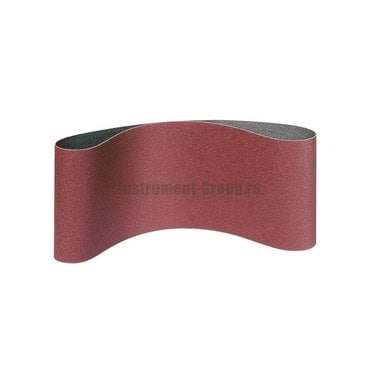 Лента шлифовальная Elmos для BGS600DL (K60; 50x686 мм)