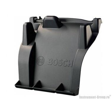 Насадка для мульчирования Rotak 40/43/43LI Bosch F016800305