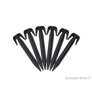 Фиксирующие крючки 20 шт. Bosch F016800318