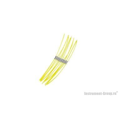 Прочная леска для ART 23 COMBITRIM (10 шт.) Bosch F016800174