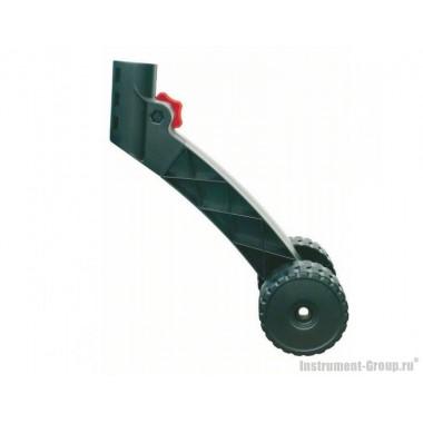 Допонительные ролики для ART 30 Combitrim, ART 26 Combitrim, ART 23 Combitrim Bosch F016800172